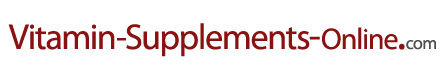 vitamin-supplements-online.com